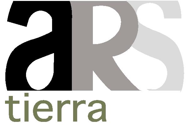 ARS Tierra